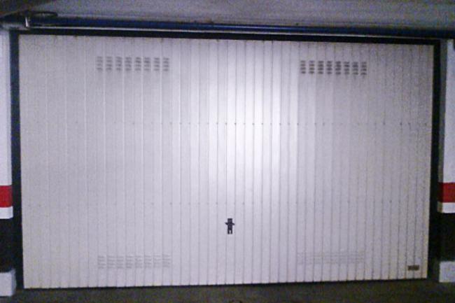Puertas correderas abatibles - Puertas correderas abatibles ...